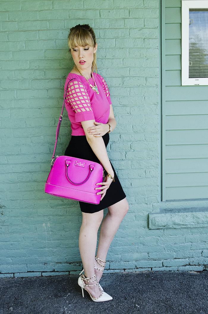 pinkpanther5