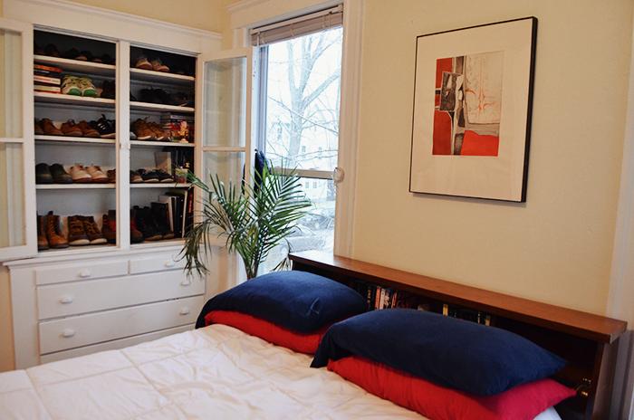 bedroomtour12