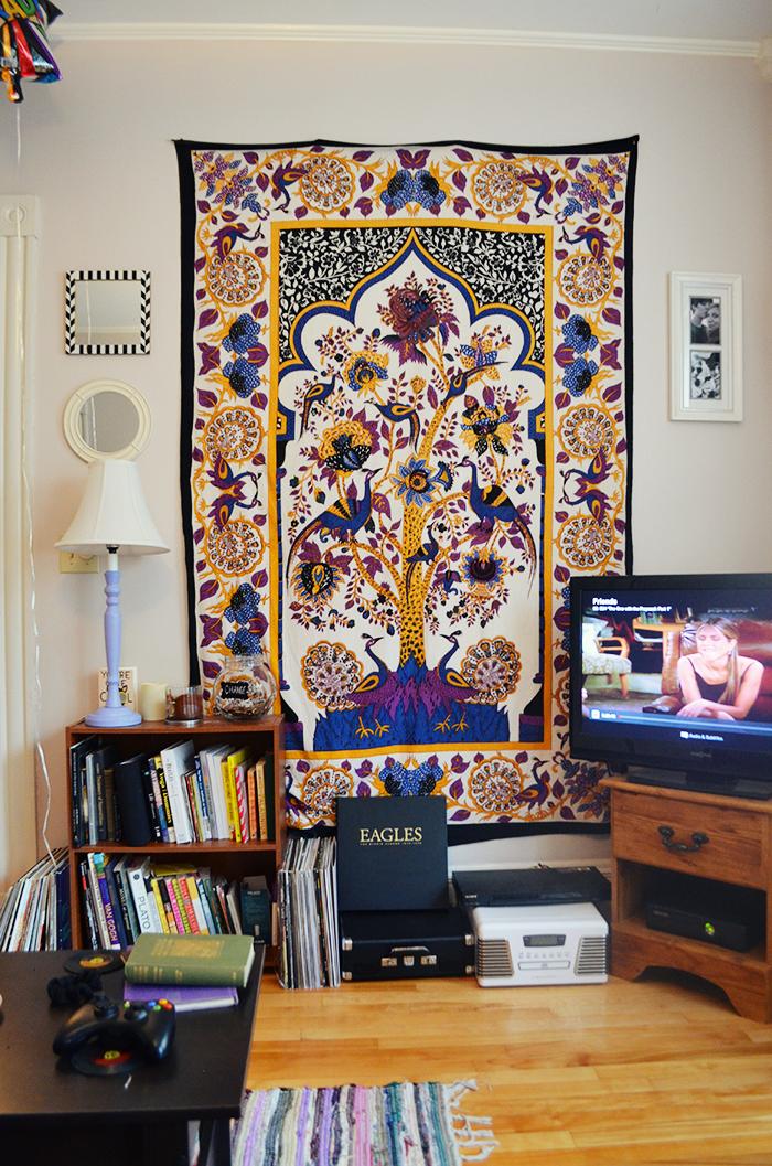 colorfullivingroom