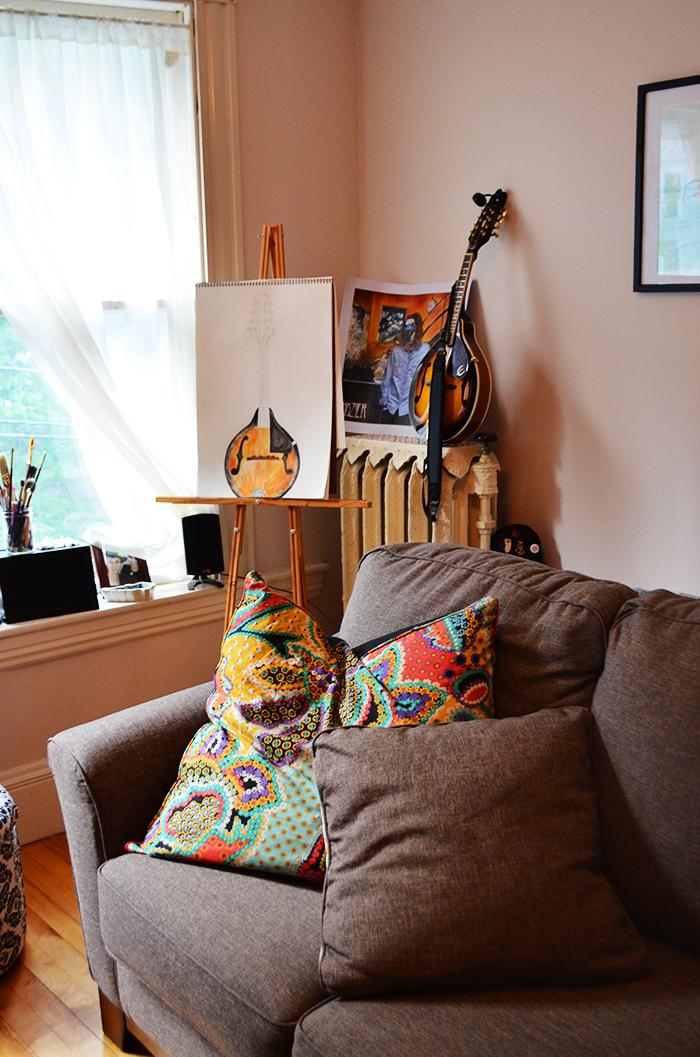 livingroomcolors