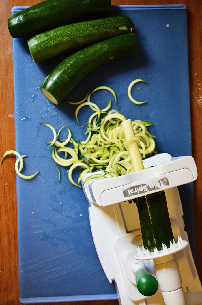 zucchinipadthai1