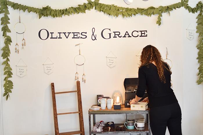 olivesandgrace11