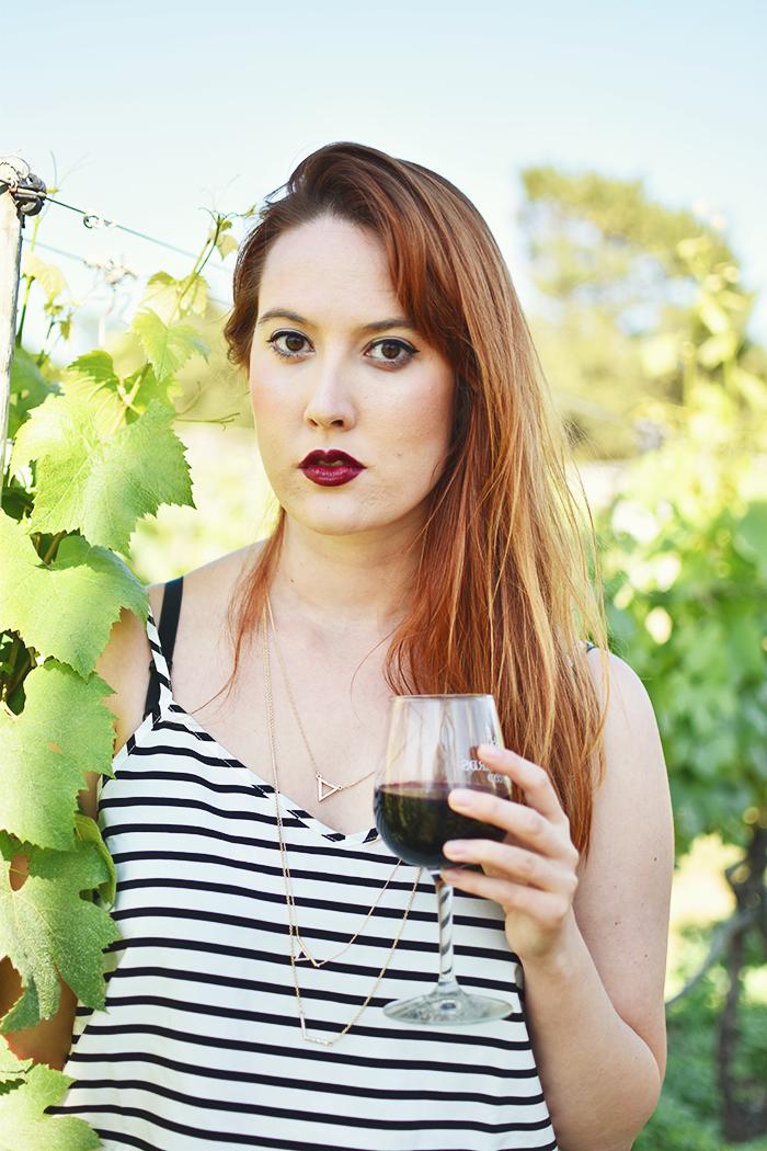 wineryhannah