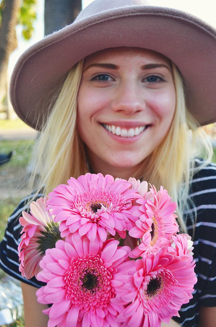 flowerssadie