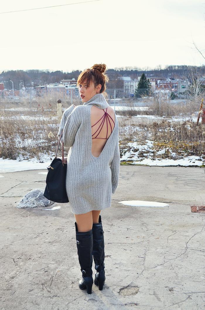 sweaterdressoutfit2