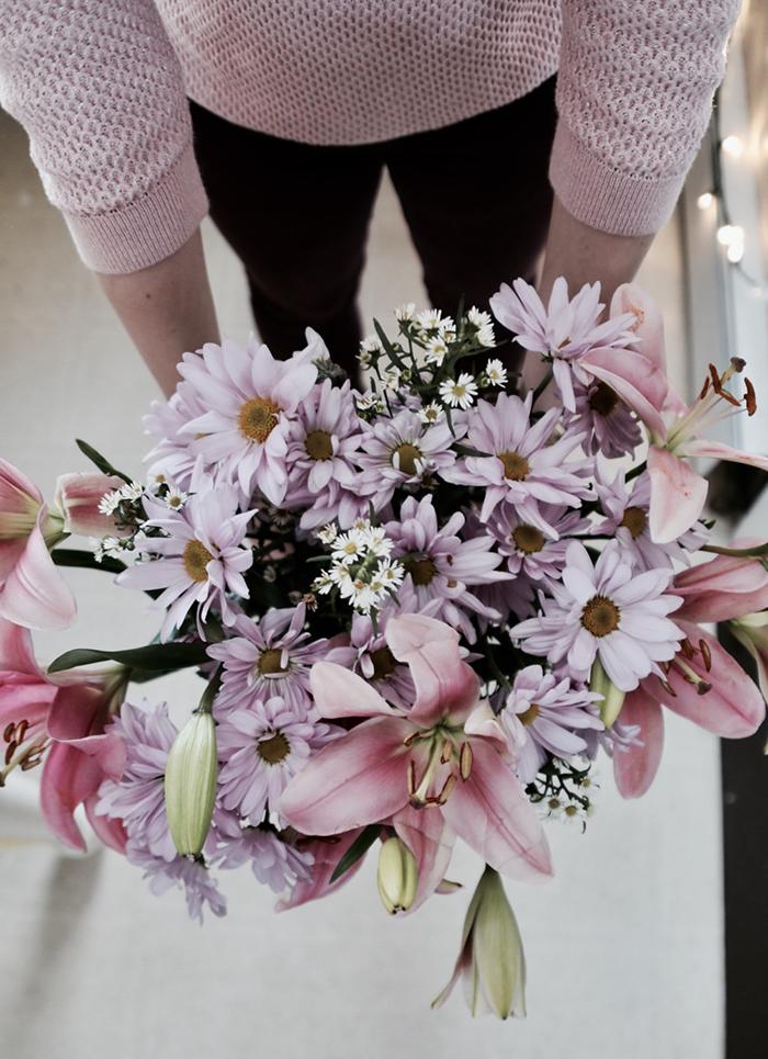 floralarrangement